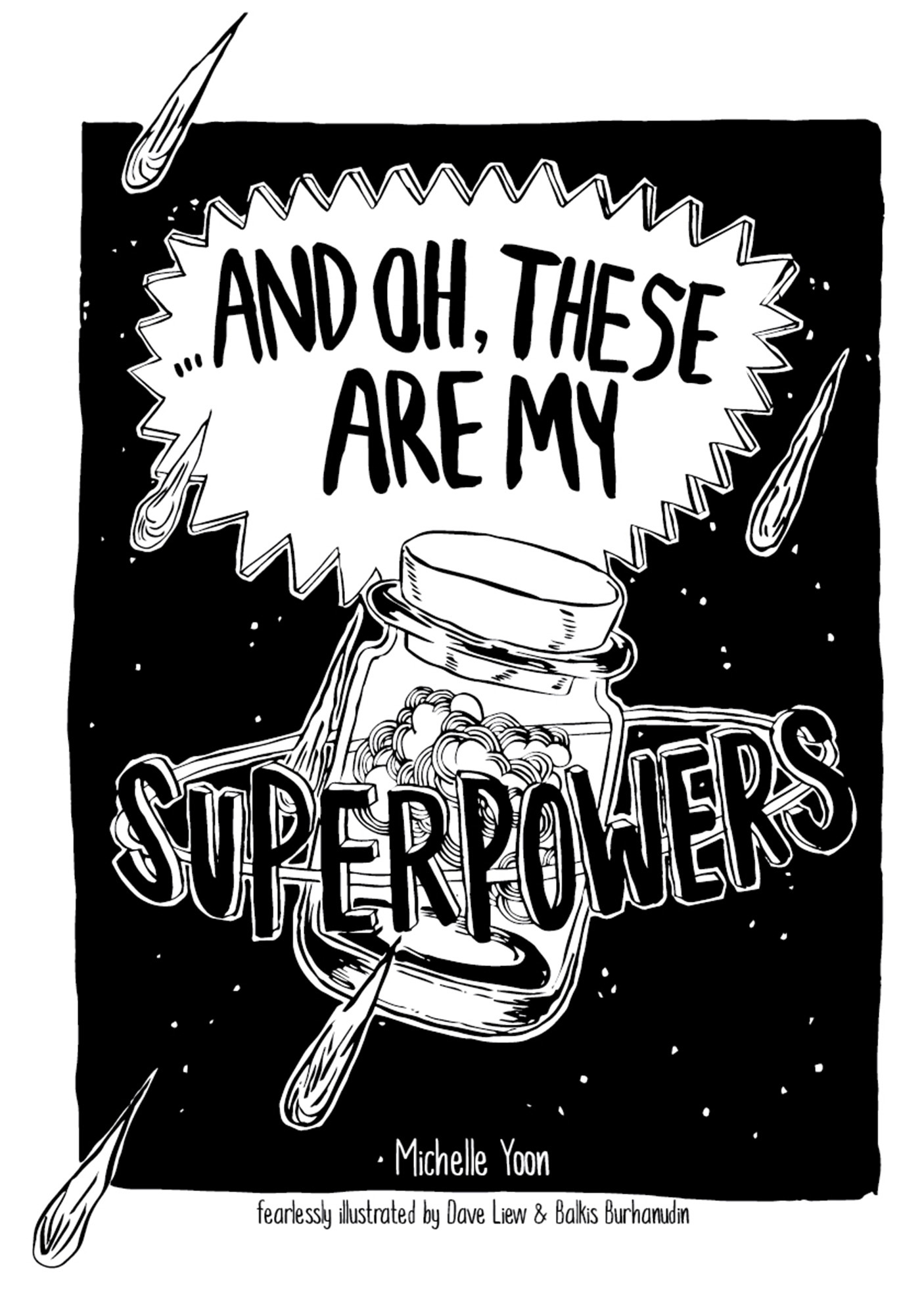 And Oh, These are My Superpowers.jpg