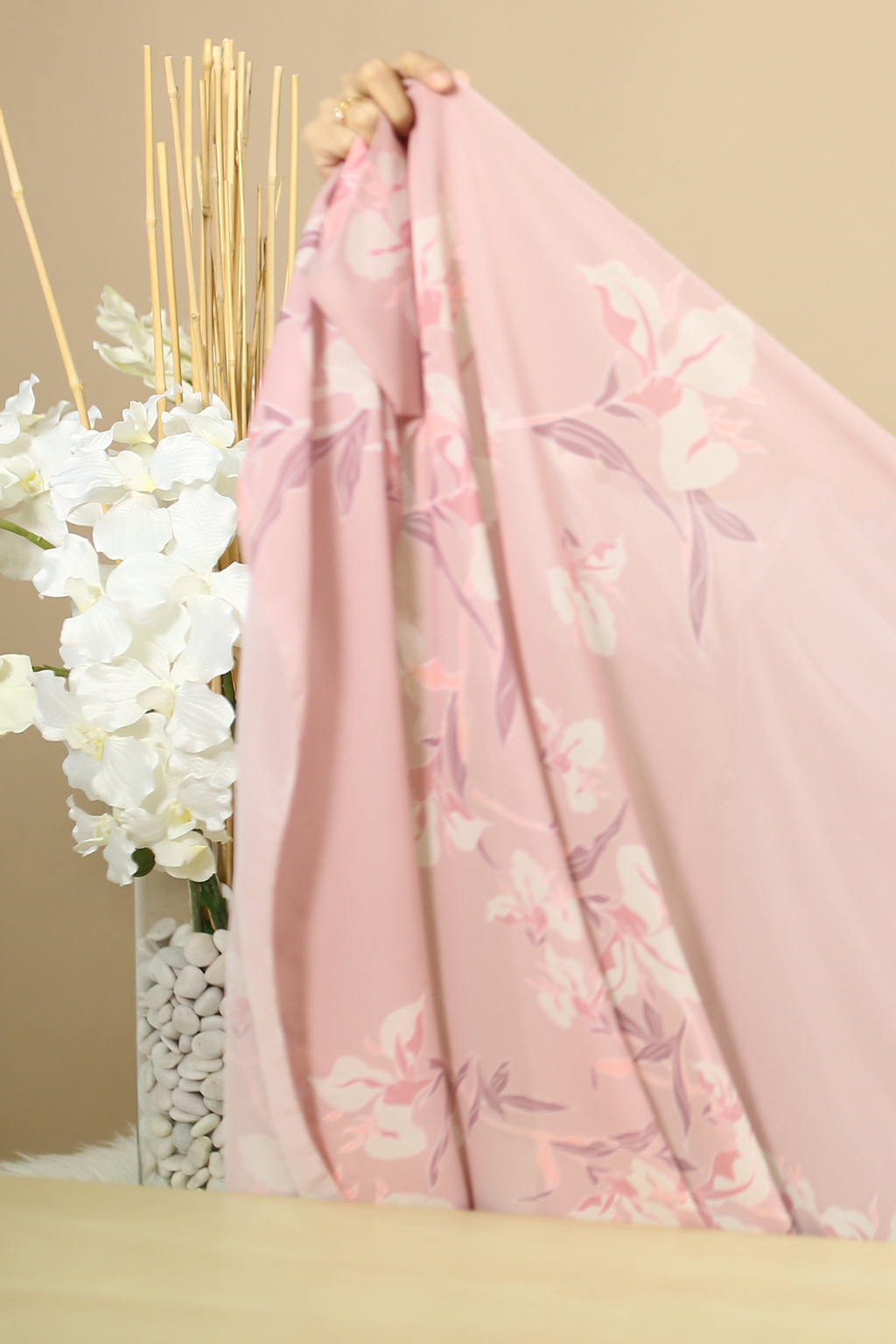 Blooming Lilies in Pink 1.png