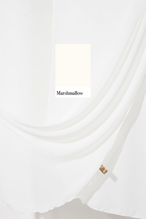 ES in Marshmallow.jpg