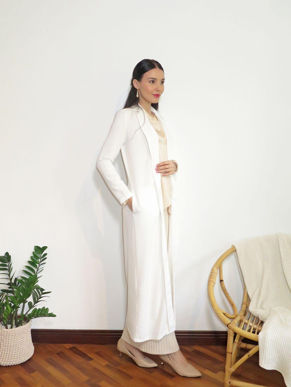 Overcoat White 3.jpg
