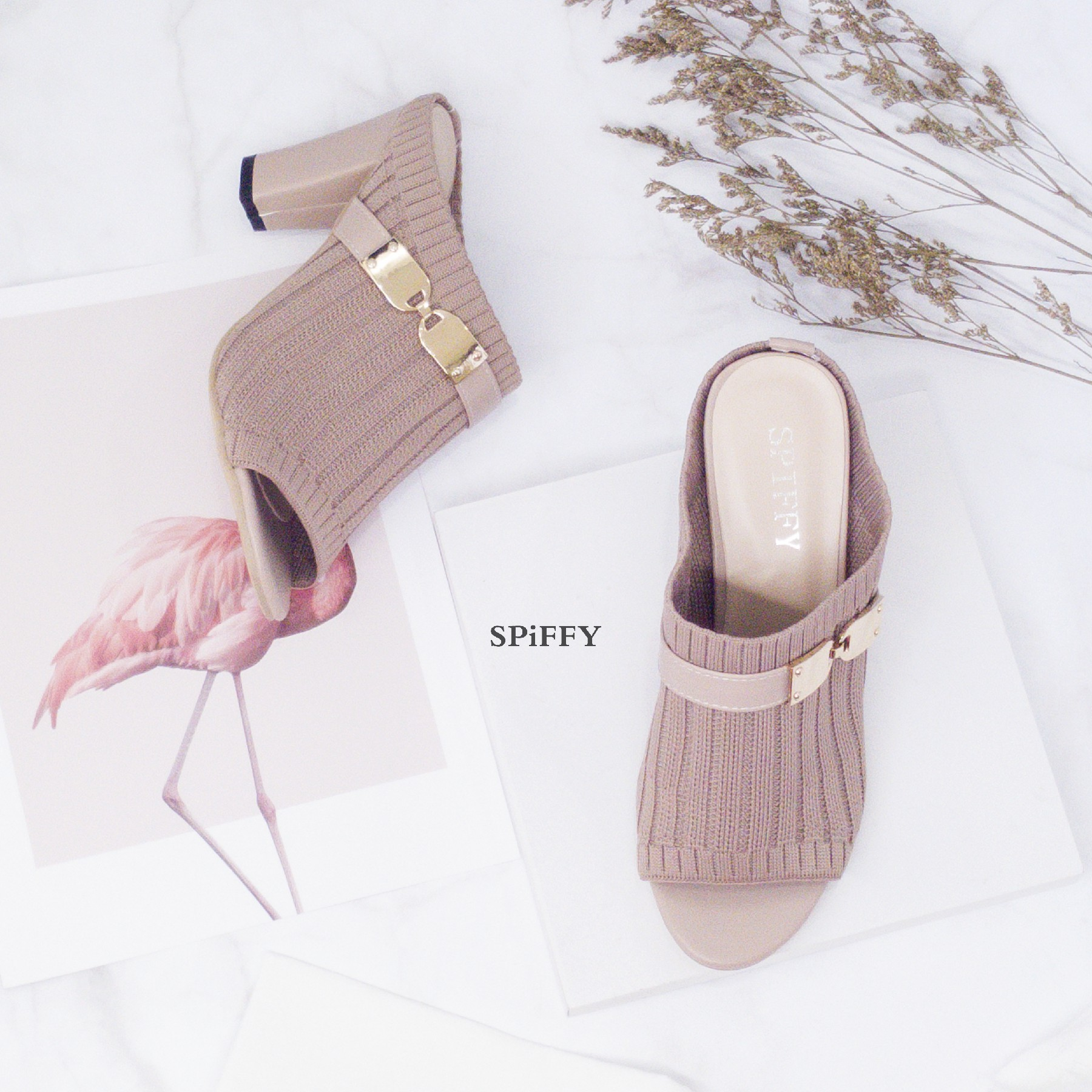 SPiFFY Shoes |  - TRENDS