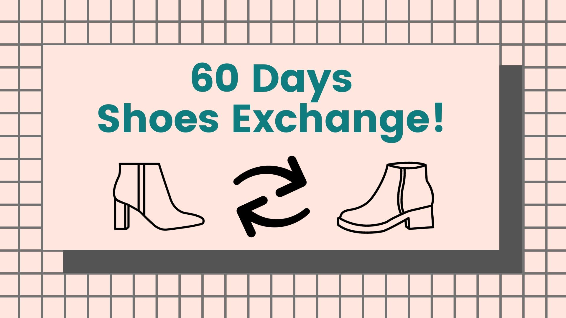 Shoes Exchange Policy Cover.jpg