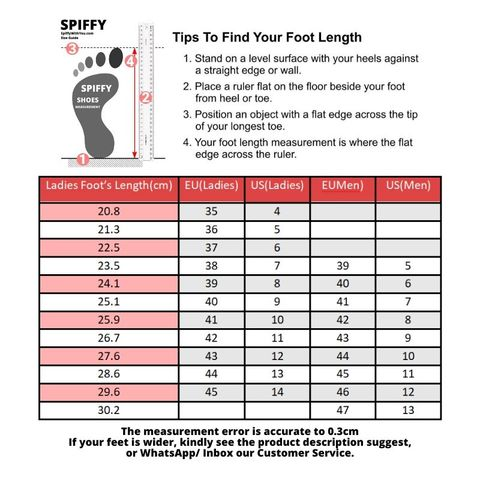 SPiFFY Shoes Size Chart.jpg
