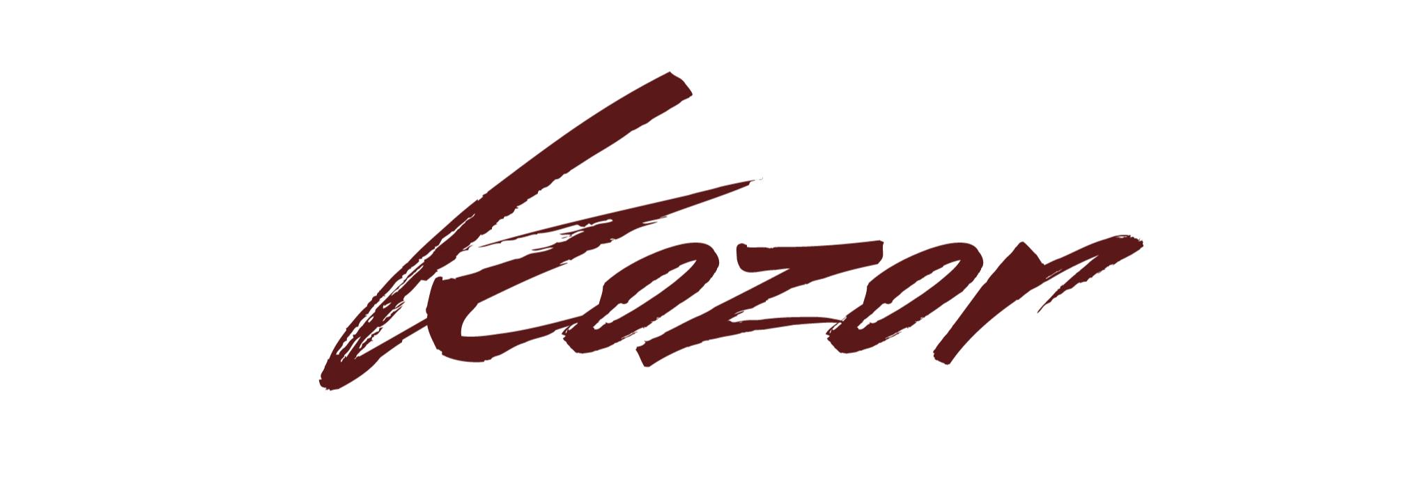 KOZOR SALON