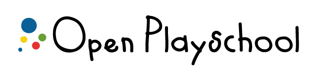Open Playschool