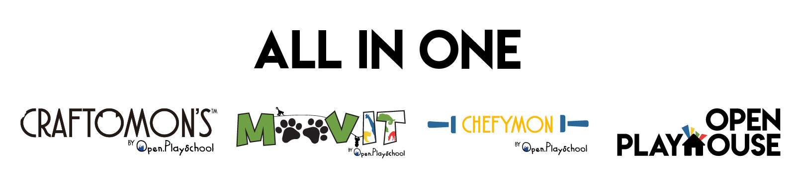 All in One Logo-01.jpg