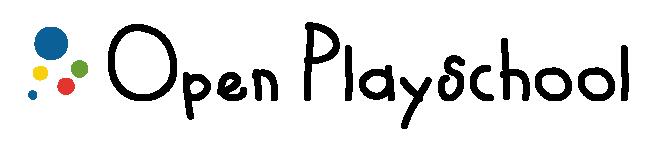 Open Playschool