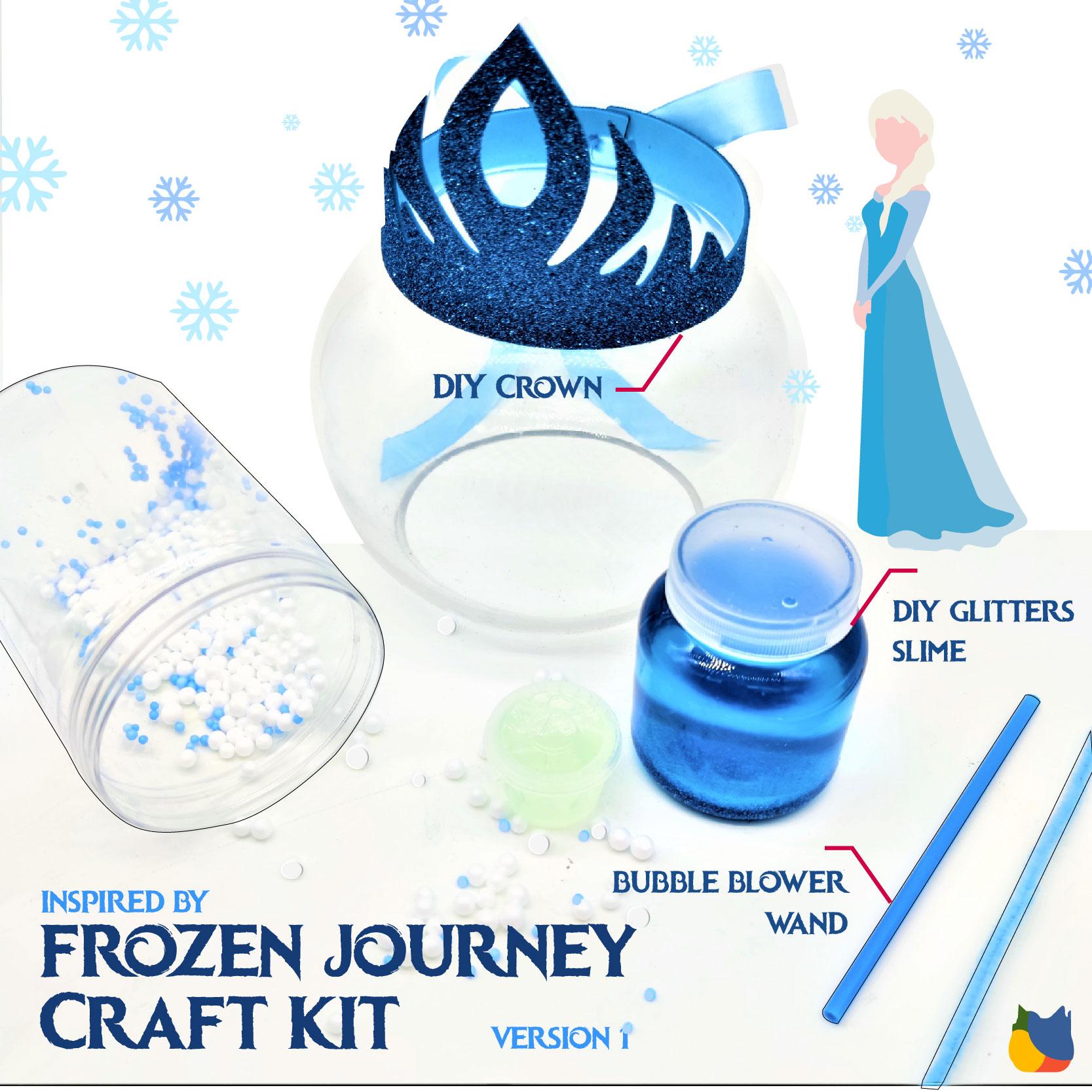 Frozen Pack V1-02-08-05.jpg