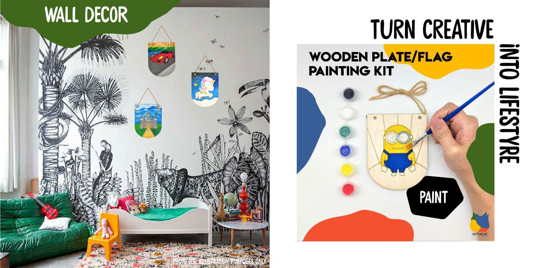 Open Playschool |