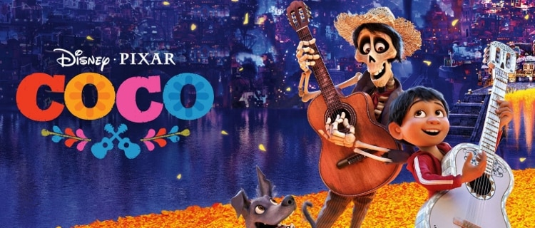 coco-poster.jpg