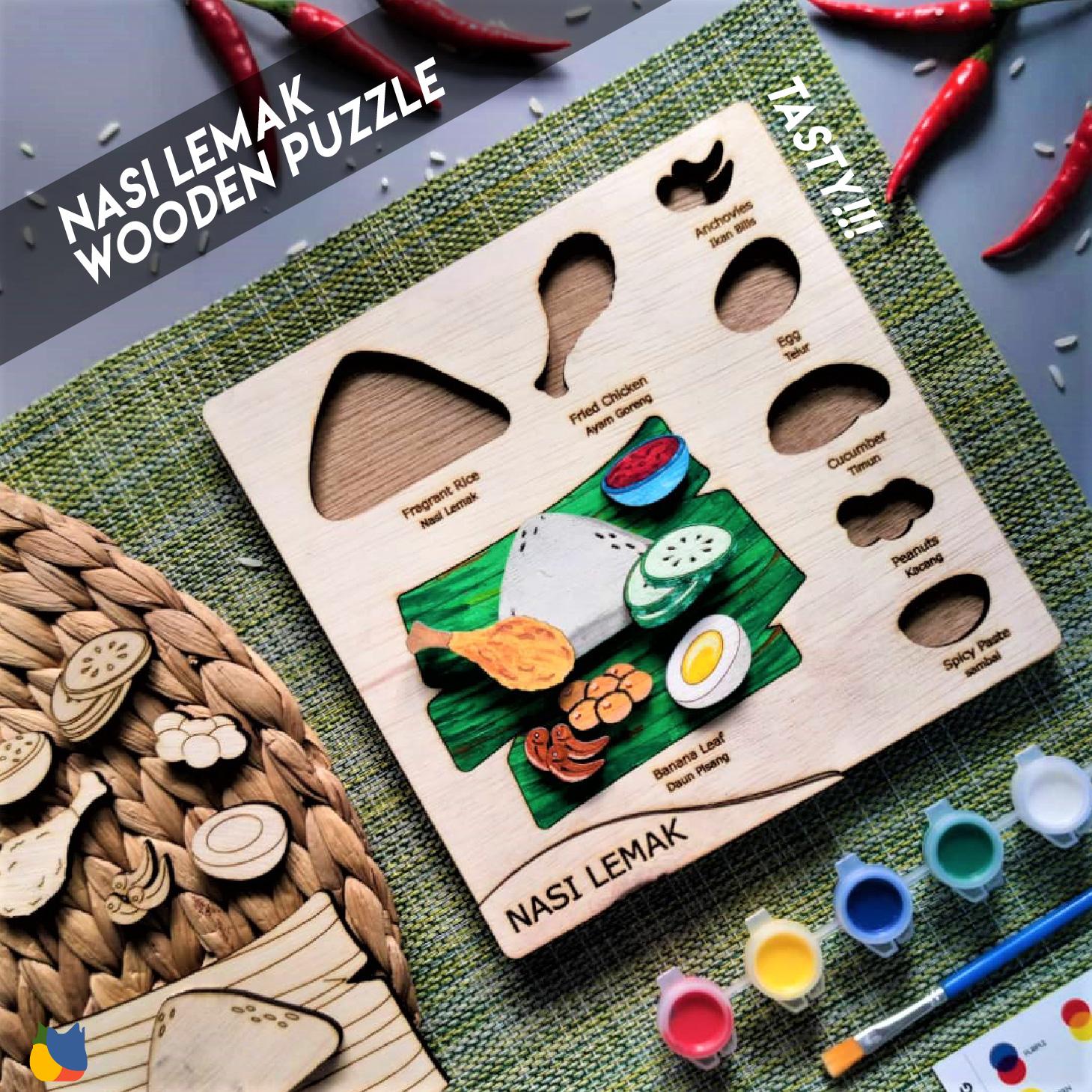Nasi Lemak Puzzle-03.jpg
