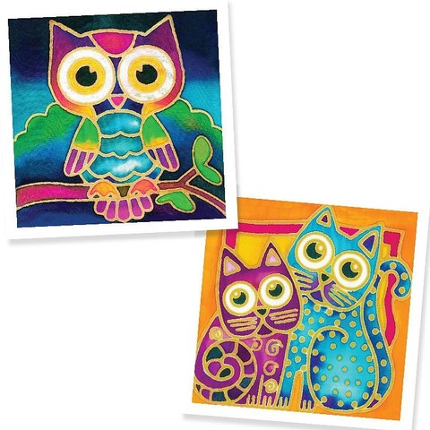 batik-painting-2-in-1-box-kit-01-set6.jpg