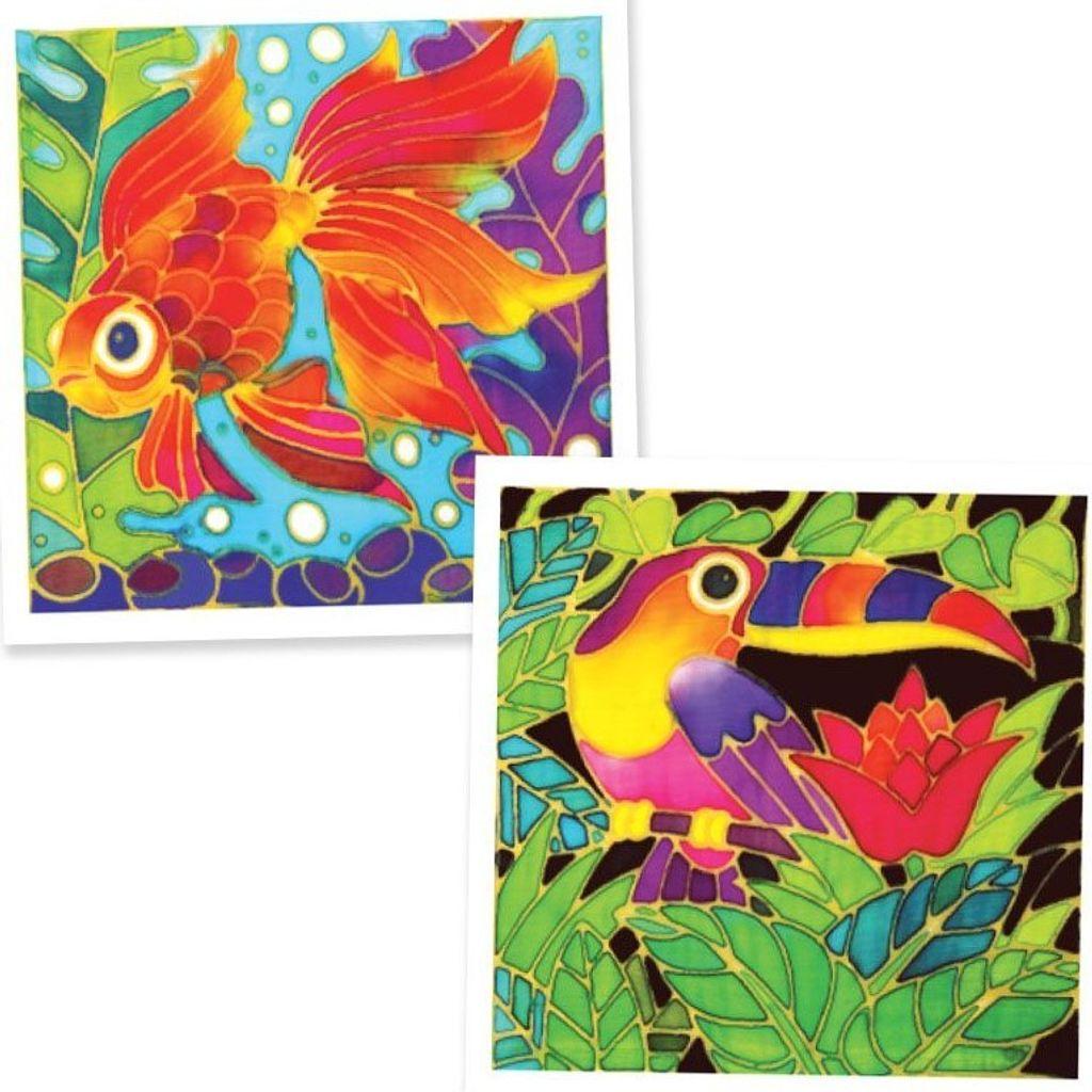 batik-painting-2-in-1-box-kit-01-set18.jpg