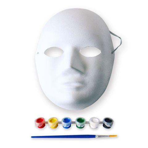 mask-painting-kit-04.jpg