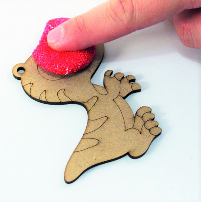 foam-clay-dinosaur-keychain-kit-06.jpg