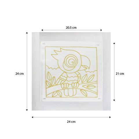 batik-painting-loose-02.jpg