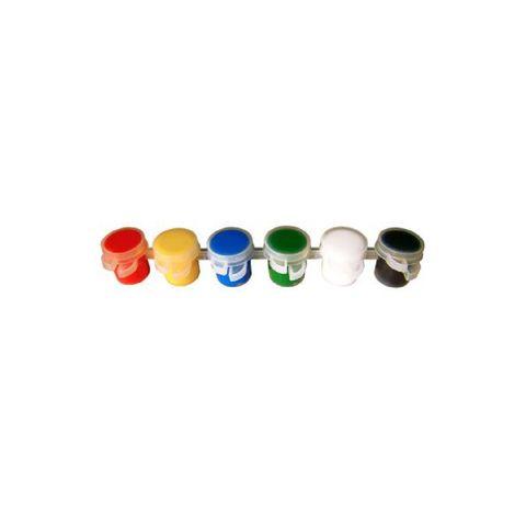 ks-colour-bucket-6x5-5ml-03.jpg