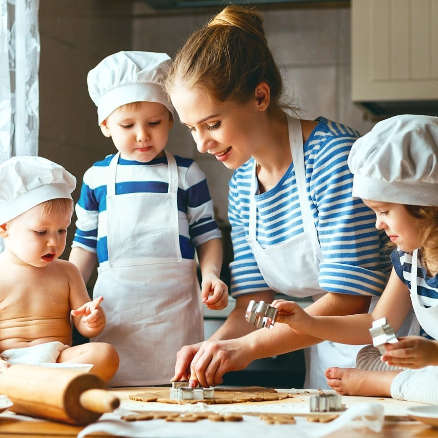 cooking-with-kids-1.jpg