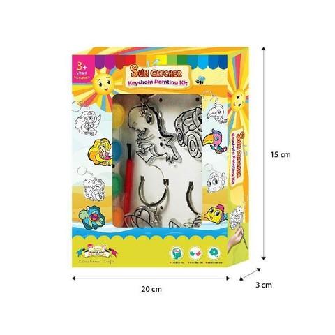 suncatcher-4-in-1-small-keychain-box-kit-06_g5ba-42.jpg