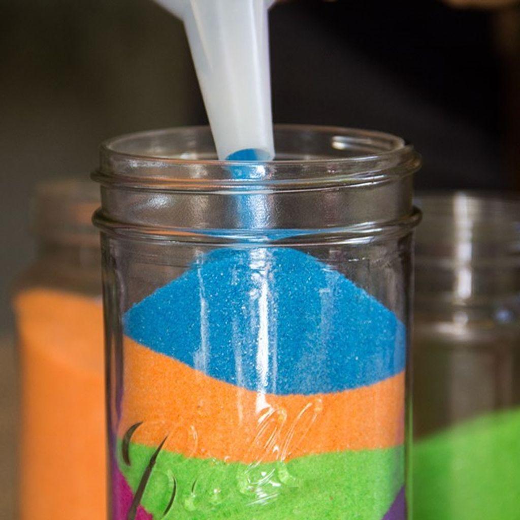 bottiglia-con-sale-arcobaleno-18.jpg