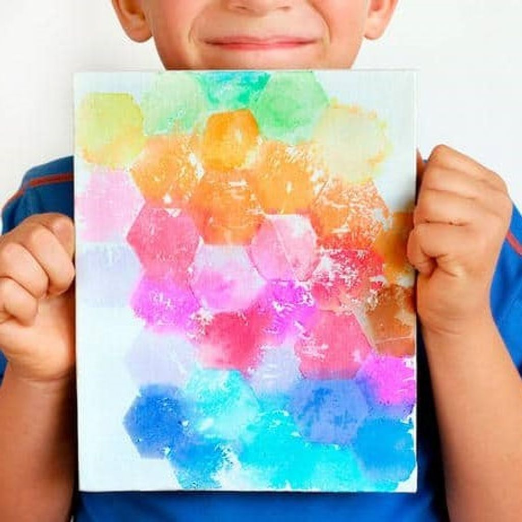 Kids-Craft-Tissue-Painted-Canvas_product_main1.jpg