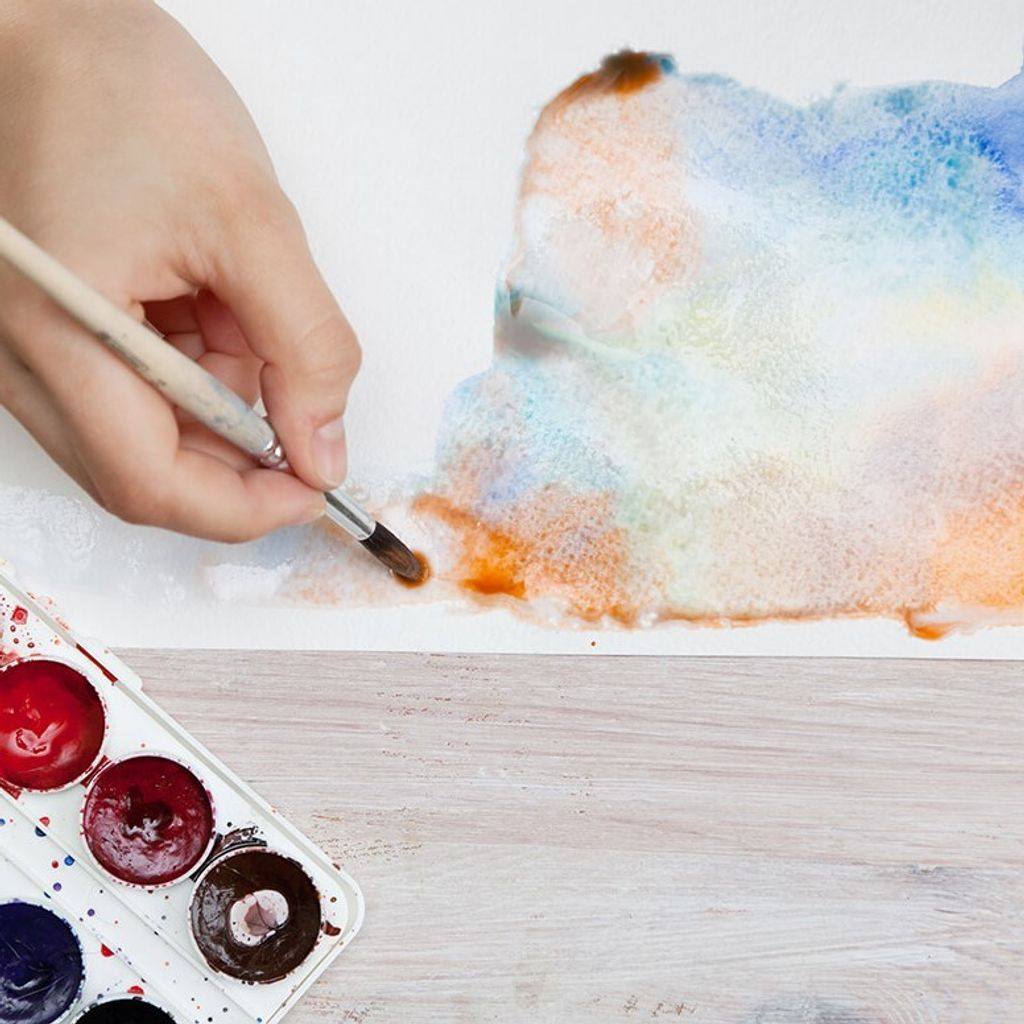 Watercolors.1jpg.jpg