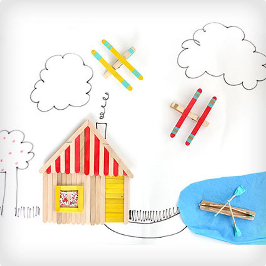 Outdoor-Scenes-Made-With-Popsicle-Sticks.jpg
