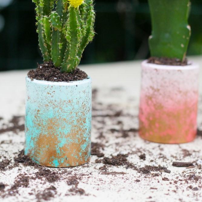 DIY+Planters+_+Plaster+of+Paris+Succulent+Planters.jpeg