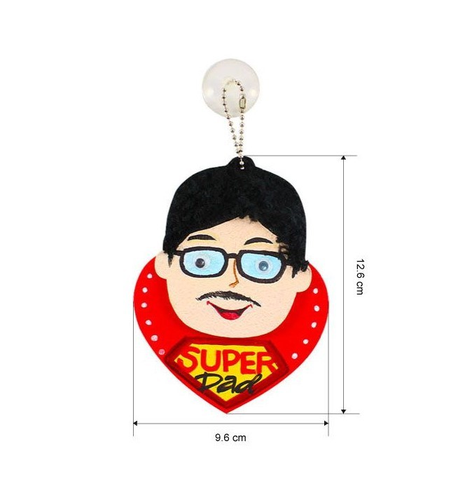 fathers-day-heart-shape-hanger-with-suction-pack-of-10-03.jpg