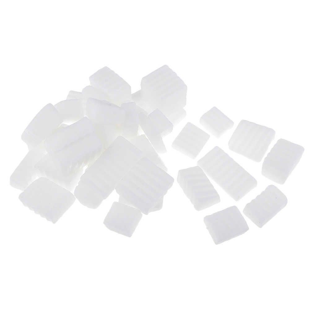 1000g-Milk-White-Soap-Base-DIY-Handmade-Soap-Making-Raw-Material-Soap-Making-DIY.jpg_q50.jpg