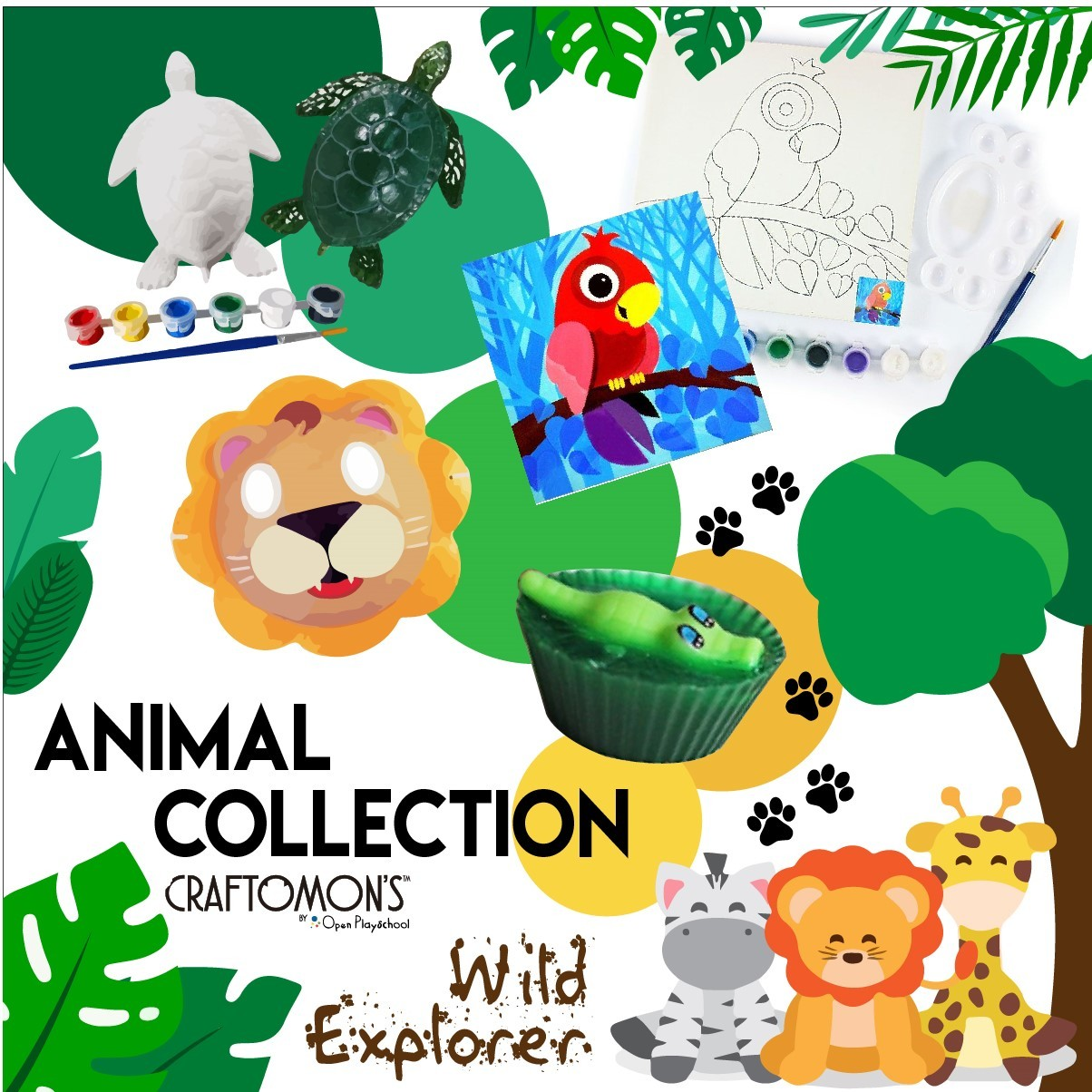 Combo_Animal Collection-35.jpg