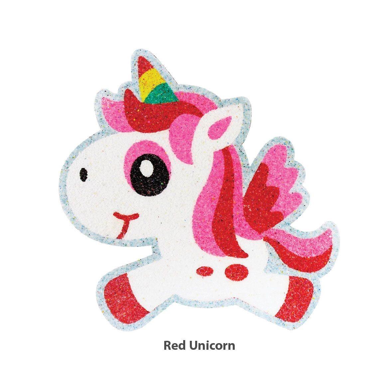 sand-art-unicorn-magnet-09.jpg