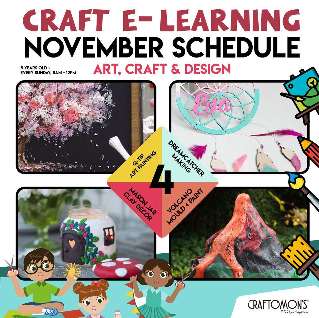 E-Learning Nov 2020-03.jpg
