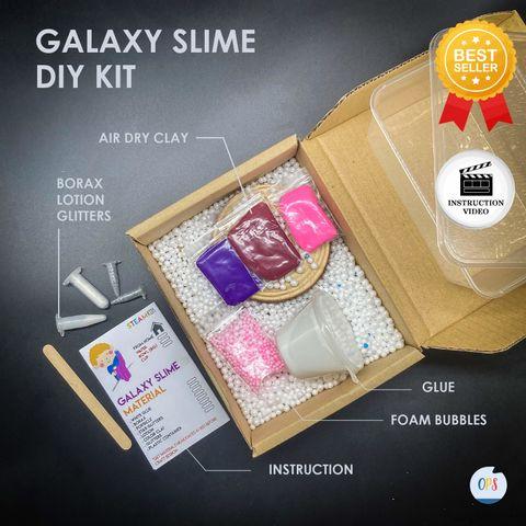 Galaxy Slime OPS-02.jpg