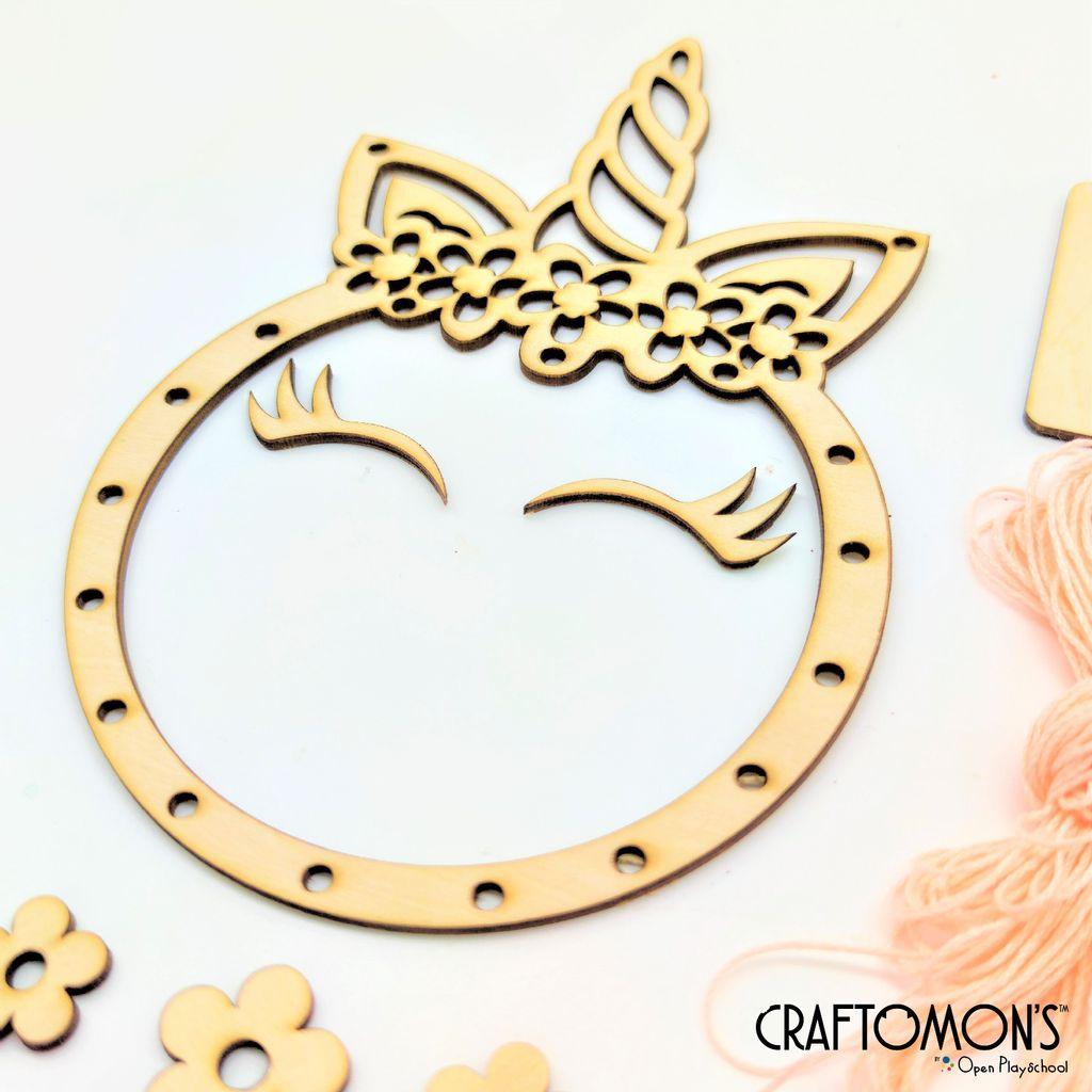 Wooden Unicorn Dreamcatcher-07.jpg
