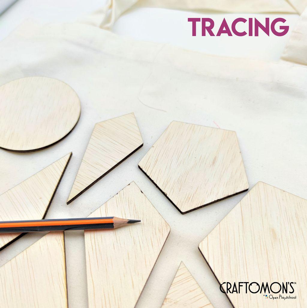 Canvas Bag Painitng_Wooden-12.jpg