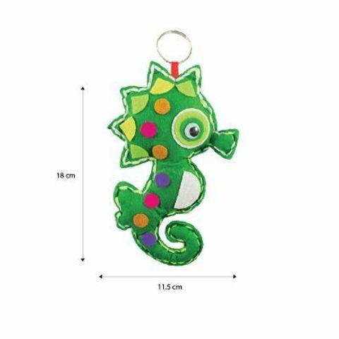 felt-seahorse-plushie-kit-05.jpg