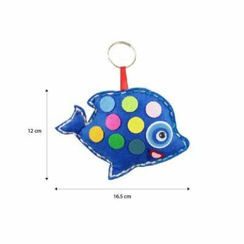 felt-dolphin-plushie-kit-05.jpg