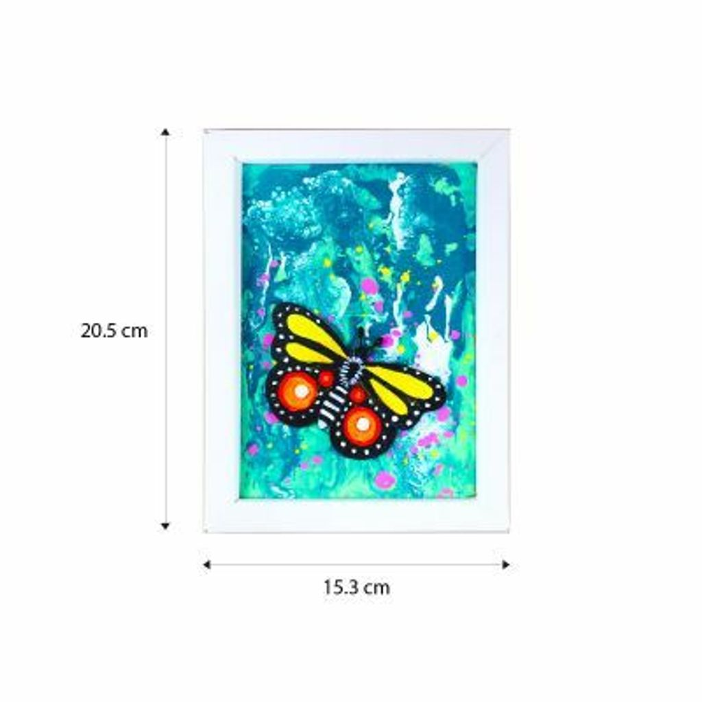 pour-art-kit-insects-05.jpg