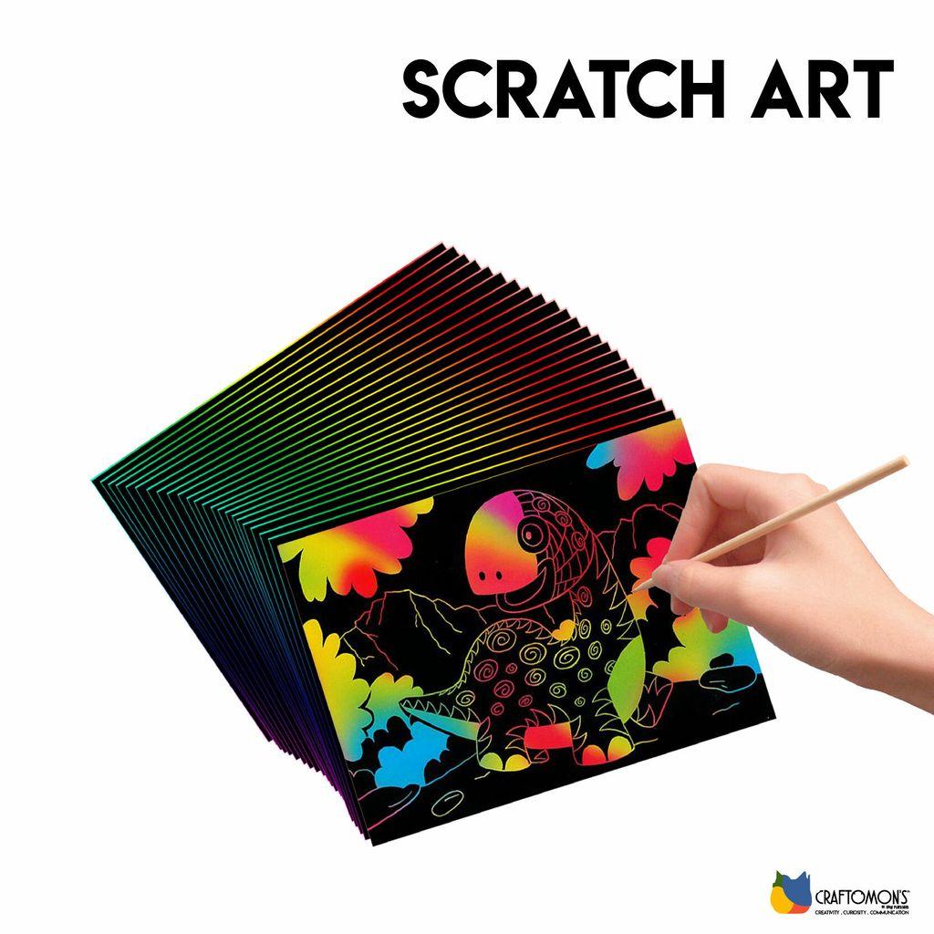 Scratch Art-01.jpg