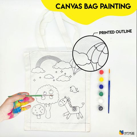 Canvas Bag Painting with Outline-01.jpg