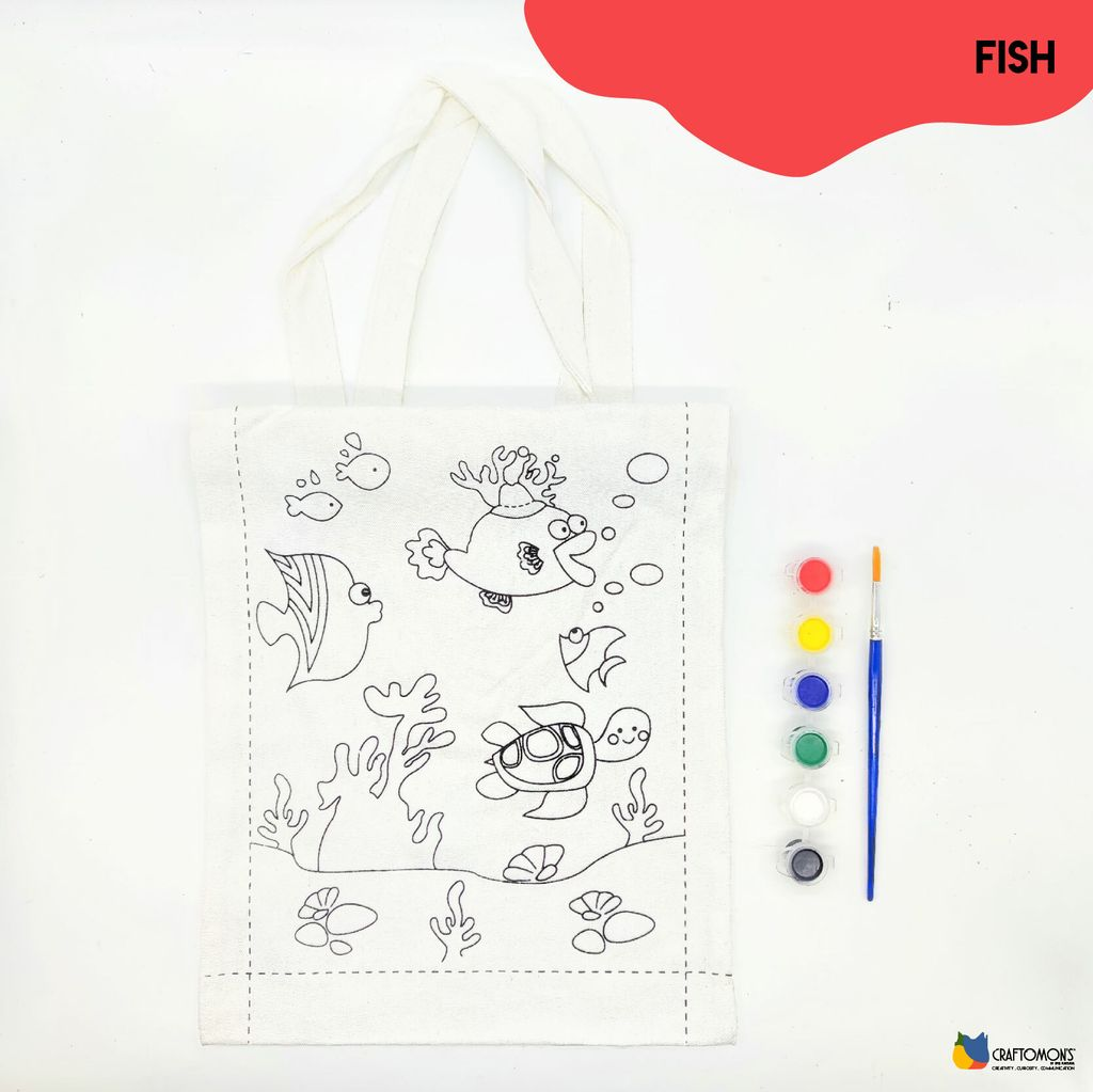 Canvas Bag Painting with Outline-07.jpg
