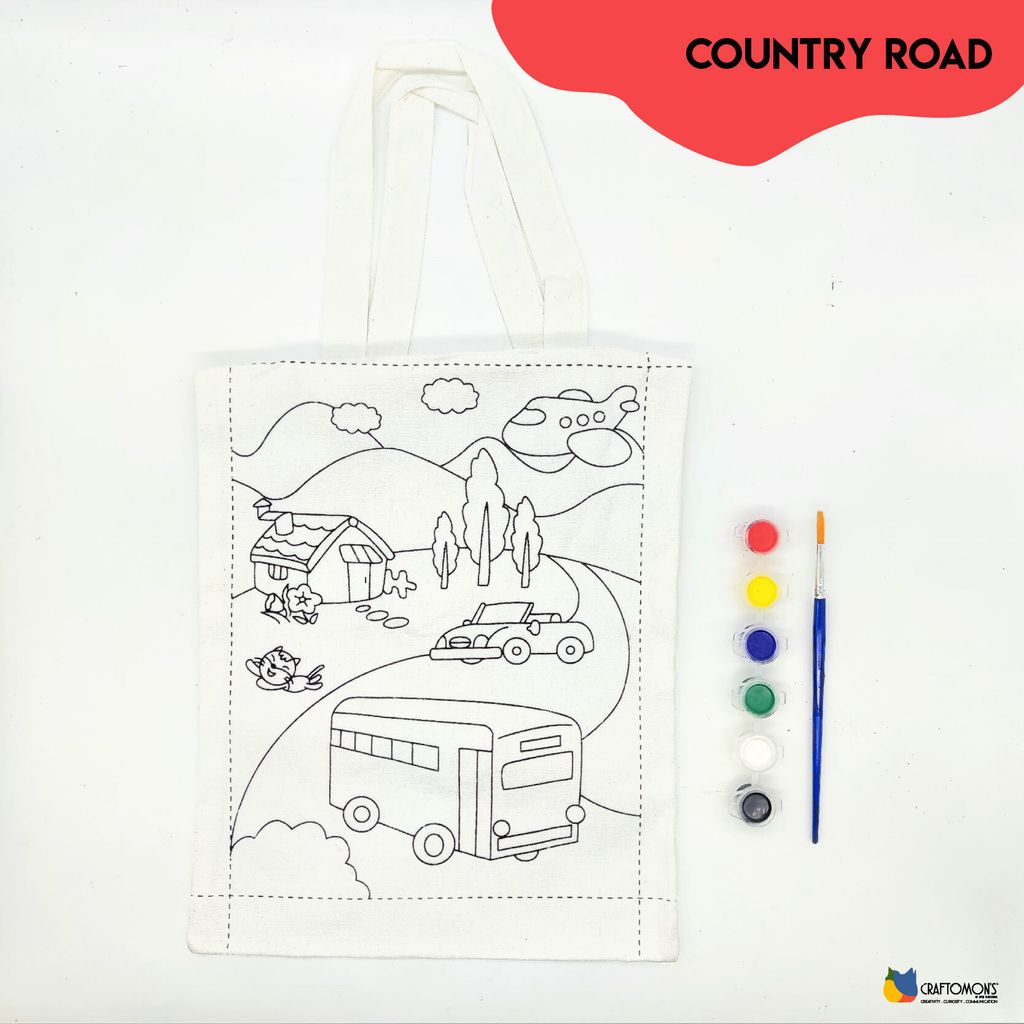 Canvas Bag Painting with Outline-08.jpg