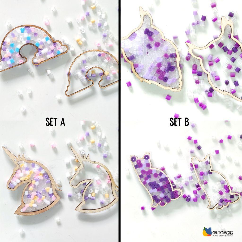 Magic Beads Suncathcer Kit-08.jpg