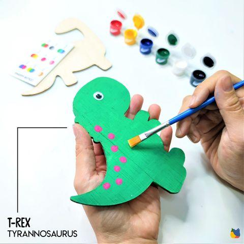 Dinosaur Painting Kit-01.jpg