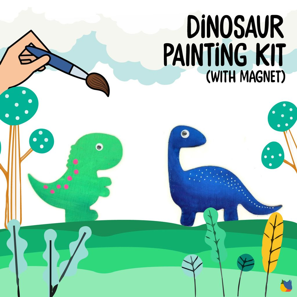Dinosaur Painting Kit-04.jpg
