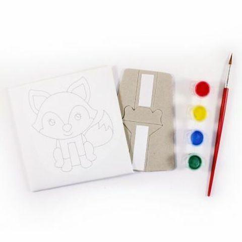 canvas-art-small-kit-03.jpg