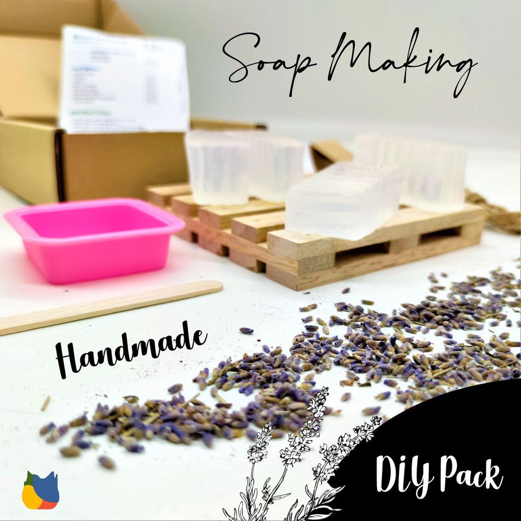 Soap Making-06.jpg
