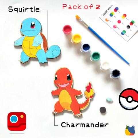 Pokemon_Painting_Plate-02.jpg