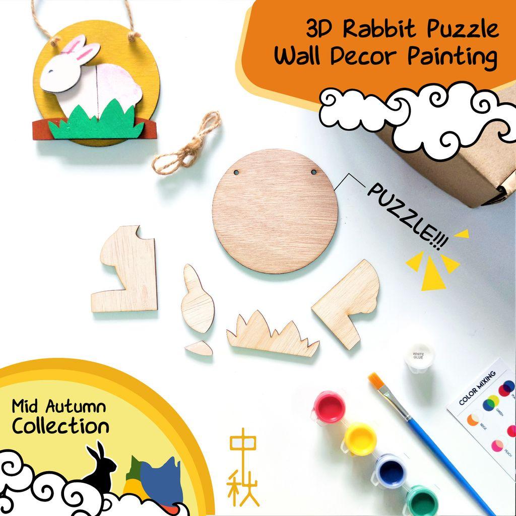 Mid Autumn_3D Wooden Rabbit Puzzle-01.jpg